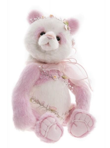 Charlie Bears Petunia 30 cm
