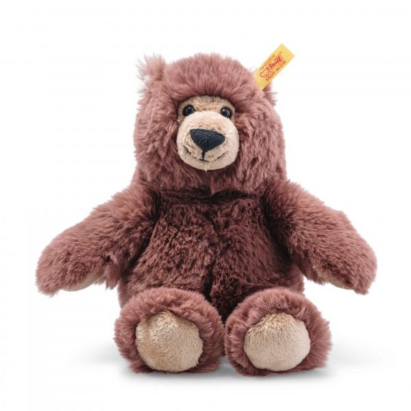 Steiff 113871 Soft Cuddly Friends Bella Bär 20 cm