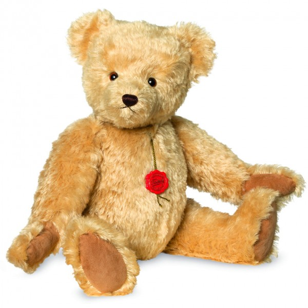 Teddy Hermann 166542 Teddybär Rudolf 54 cm