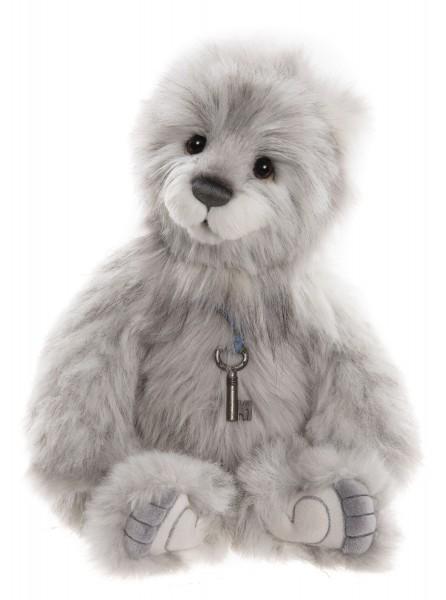 Charlie Bears Kermode 37 cm