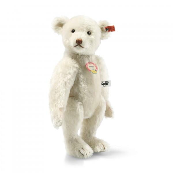 Steiff 403415 Teddybär Petsy 1928 Replica 32 cm