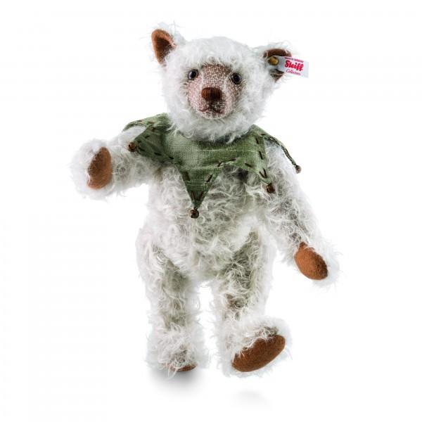 Steiff 021756 Artan Teddybär 30 cm