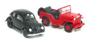 2020-02-WIKING-SammlerKontor-Ur-VW-Jeep-1200x559GAGThEFuzm8v0