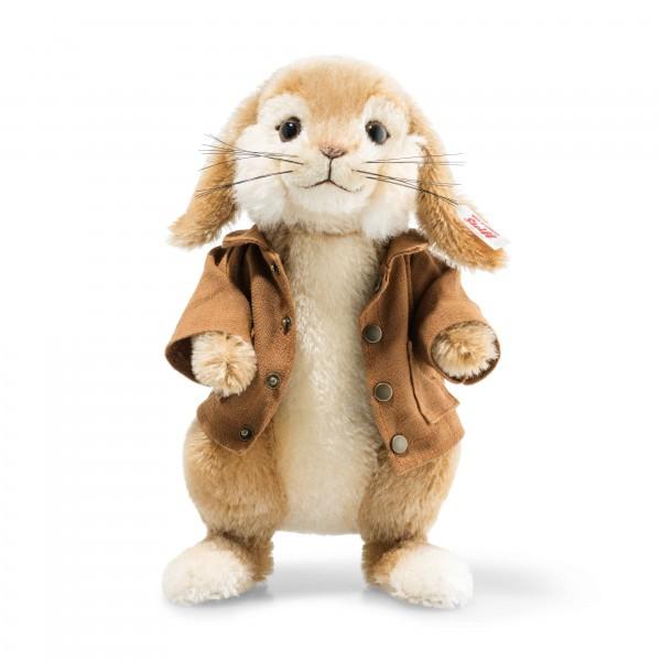 Steiff 355226 Benjamin Bunny 26 cm