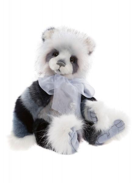 Charlie Bears Isla 44 cm