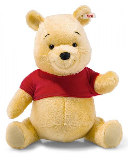 Steiff 683213 Winnie the Pooh 42 cm 50th Anniversary