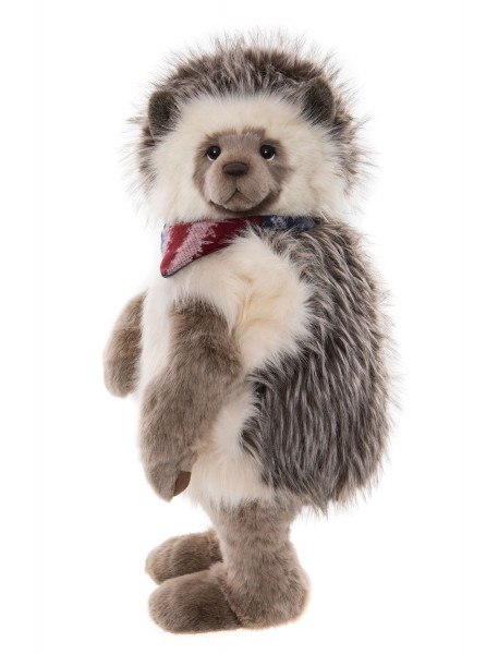 Charlie Bears Tanglewood Igel 76 cm