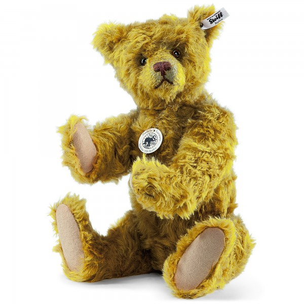 Steiff 403255 Teddybär 1925 Replica 40 cm