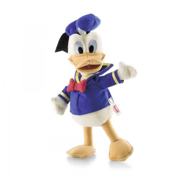 Steiff 354984 Donald Duck 25 cm