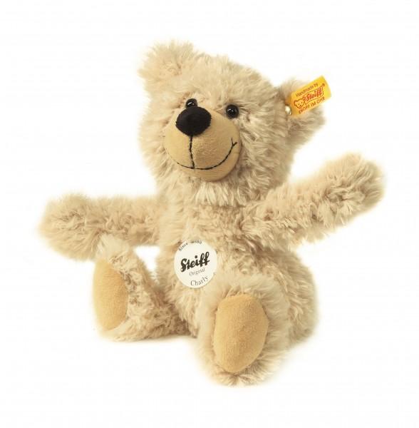 Steiff 012815 Charly Teddybär beige 23 cm