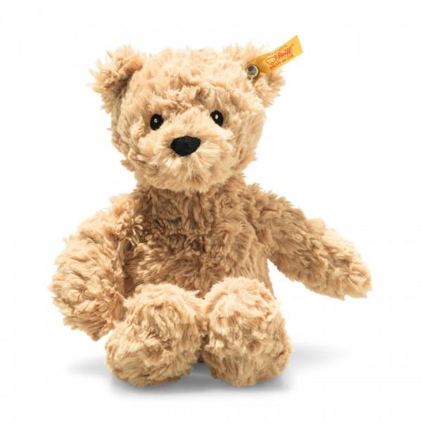 Steiff 242274 Teddybär Jimmy 20 cm beige