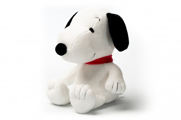 Teddy Hermann 092315 Snoopy 23 cm
