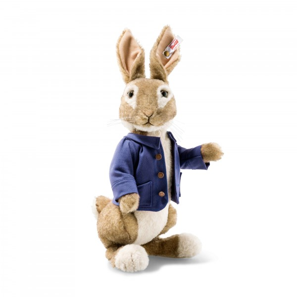 Steiff 355189 Peter Rabbit 29 cm