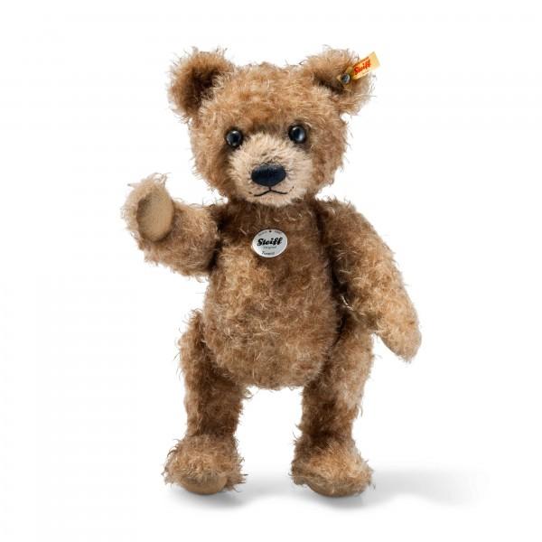 Steiff 026812 Teddybär Tommy 38 cm