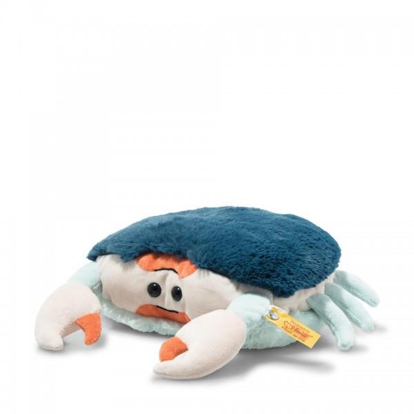 Steiff 069147 Curby Krabbe 22 cm bunt