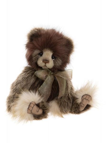 Charlie Bears Julianna 36 cm
