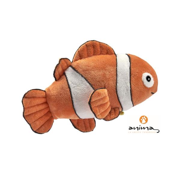 anima 21201 Clownfisch 18 cm