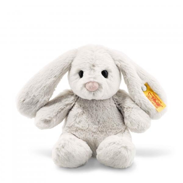 Steiff 080463 Soft Cuddly Friends Hoppie Hase 18 cm