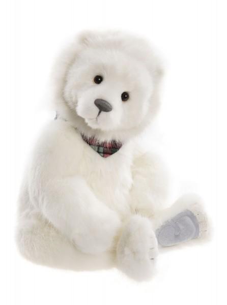 Charlie Bears Urma 43 cm