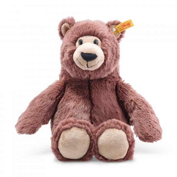 Steiff 113840 Soft Cuddly Friends Bella Bär 30 cm