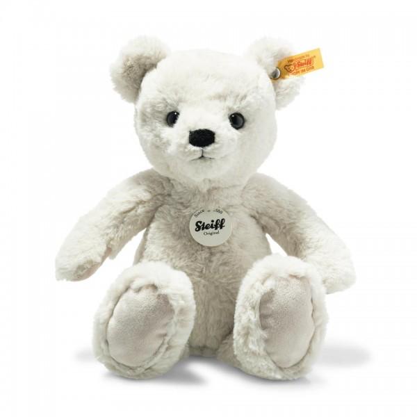 Steiff 113710 Heavenly Hugs Benno Teddybär 29 cm