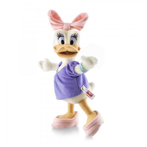 Steiff 354991 Daisy Duck 25 cm