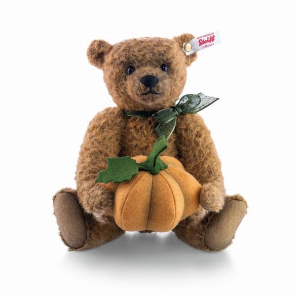 Steiff 683121 Autumn Teddybär 27 cm