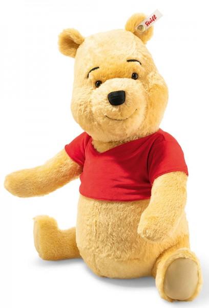 Steiff 690600 Giant Winnie The Pooh 85 cm