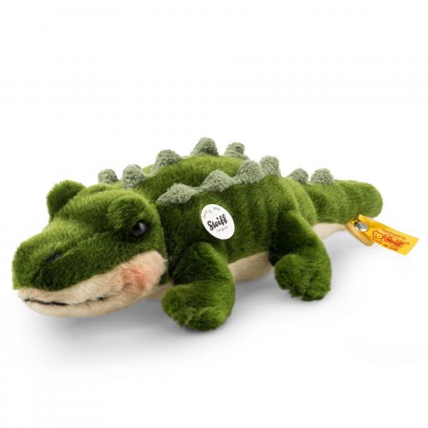 Steiff 067792 Rocko Krokodil 30 cm