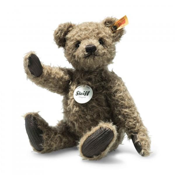 Steiff 027826 Howie Teddybär 26 cm