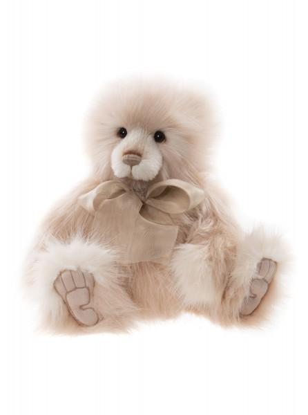 Charlie Bears Donna 44 cm