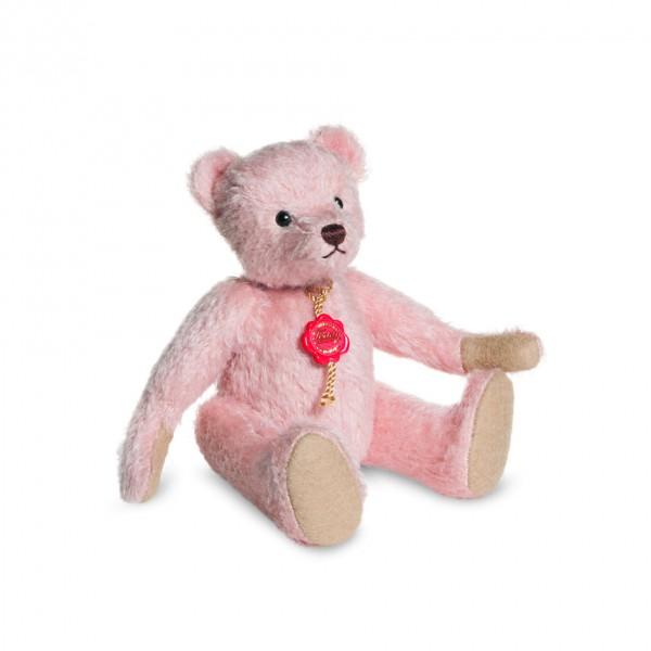 Teddy Hermann 118053 Teddybär Resi Mohair 20 cm