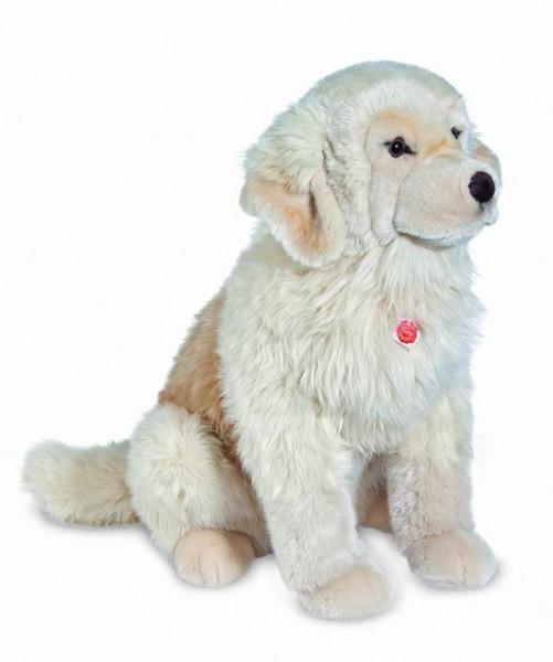 Teddy Hermann 927990 Hund Golden Retriever 70 cm
