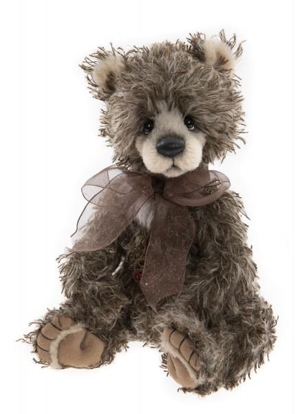 Charlie Bears Cogs 33 cm