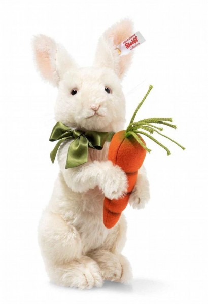 Steiff 683626 Benny Springtime Bunny 25 cm