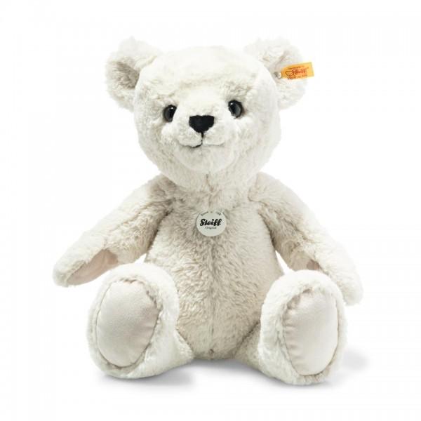 Steiff 113727 Heavenly Hugs Benno Teddybär 42 cm
