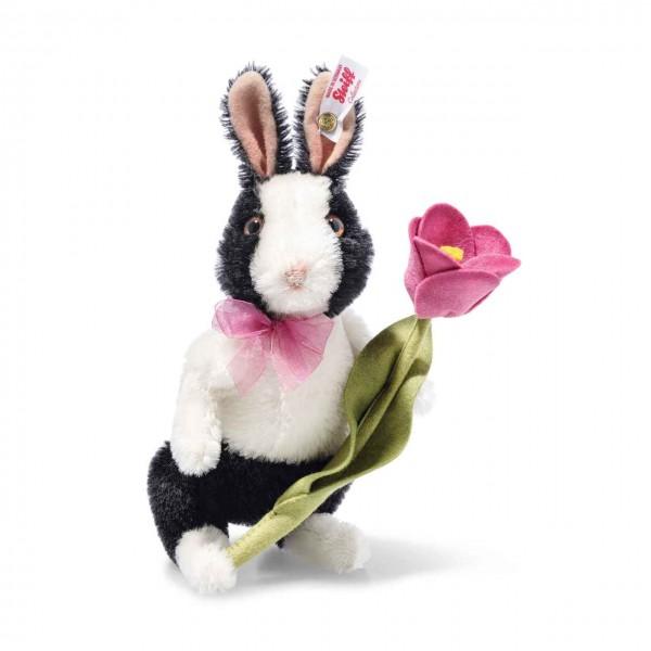 Steiff 683732 Pepper Sprintime Bunny 20 cm