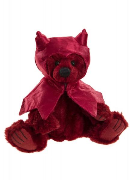 Charlie Bears Impish 20 cm