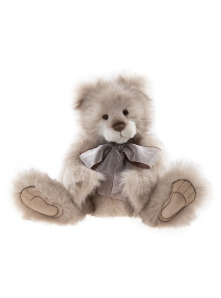 Charlie Bears Hayley 58 cm