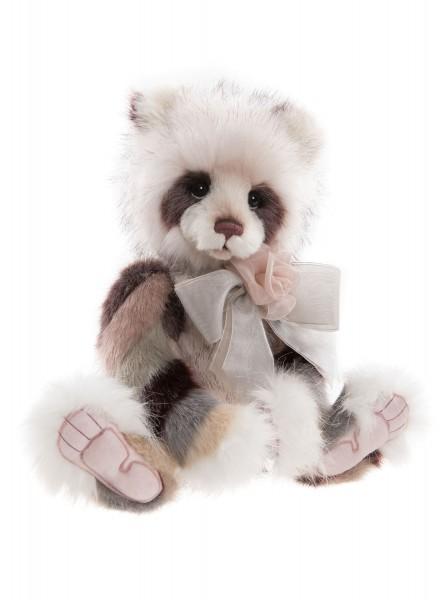 Charlie Bears Elaine 44 cm