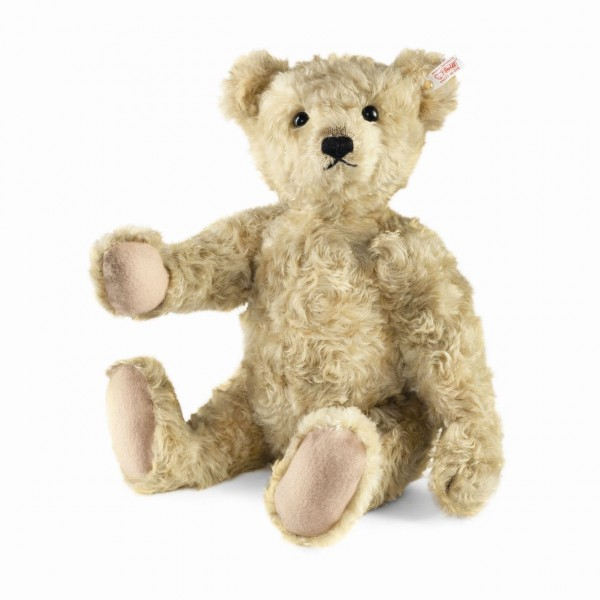 Steiff 682728 P-Grand Old Bear Mohair 50 cm