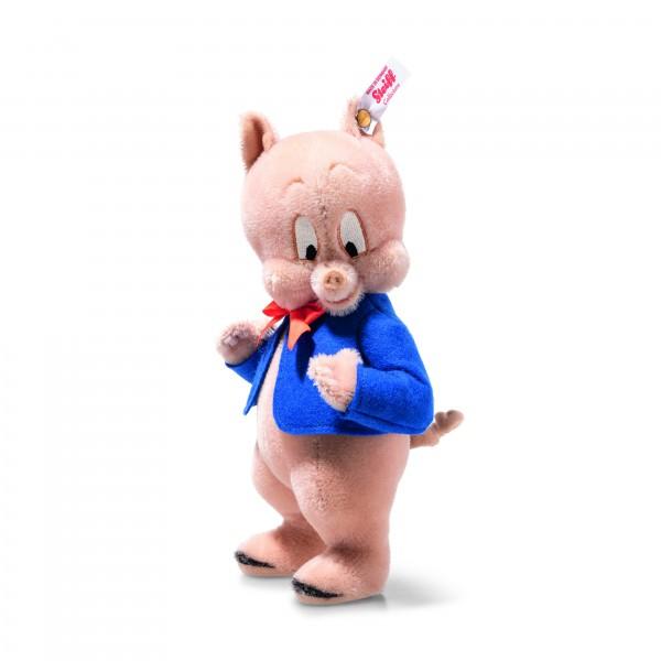 Steiff 354496 Schweinchen Dick 23 cm