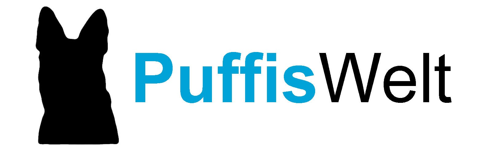 PuffisWelt