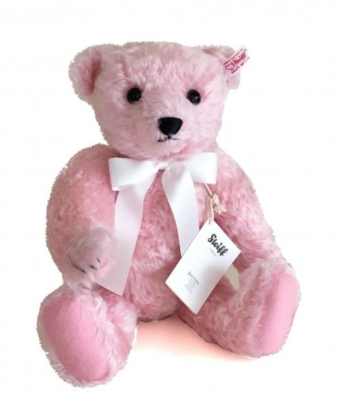 Steiff 673511 Teddybär Euro Asia 35 cm rosa