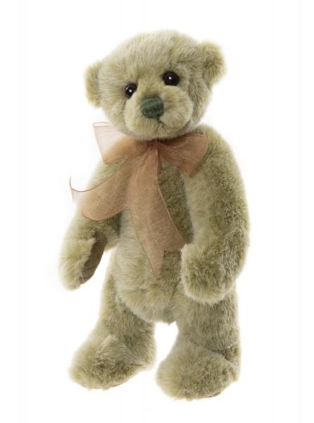 Charlie Bears Oskar 23 cm