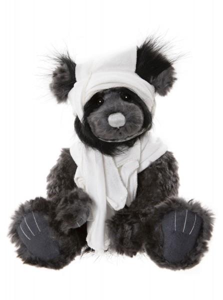 Charlie Bears Bandage 30 cm