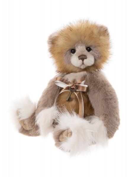 Charlie Bears Rebecca 37 cm