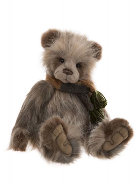 Charlie Bears Miller Panda 48 cm
