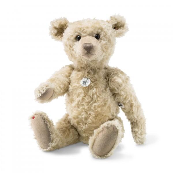 Steiff 403316 Teddybär 1906 Replica 50 cm