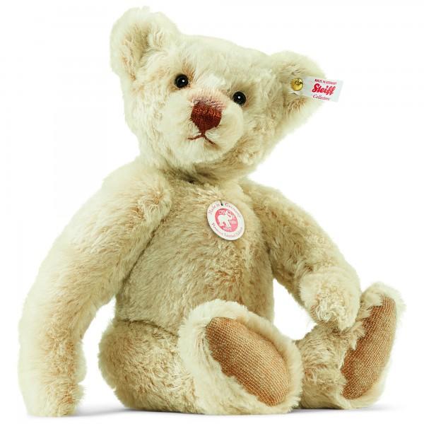Steiff 021428 Rasmus Teddybär 33 cm